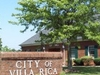 City Hall On Bankhead Highway