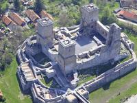 Museo de la Ciudad - Torre Vieja