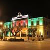 City Of Batna