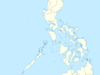 City Of Tarlac Is Located In Philippines