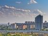 City Of Volgograd
