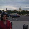 City Segway Tours of Washington DC