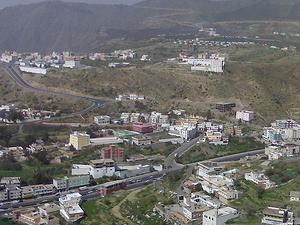 Al-Baha