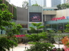 Citywalk Shopping Mall