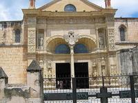 Catedral Primada da América