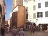 Ciudadela   2 8 Menorca  2 9