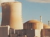 Civaux Nuclear Power Plant