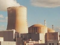 Central nuclear de Civaux