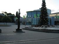 Praça Cívica