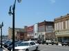 Claremoredowntown