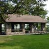 Reserva Clark State Park