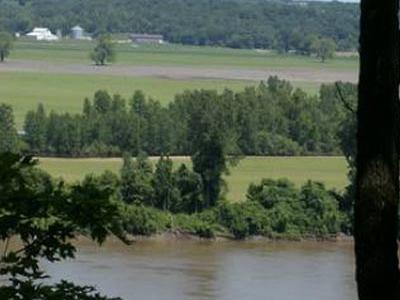 Clark's Hill/Norton State Historic Site