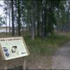 Clark Trail