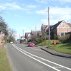 Claverdon