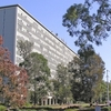 Universidad de Monash