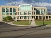 Clearfield City Municipal