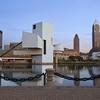 Cleveland Harbor - Ohio