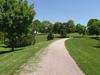 Cleveland Lakefront State Park - Ohio