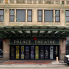 Cleveland Playhouse Square - Palace Theatre