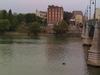 Wharf Of Clichy