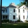 Clifford House Eustis