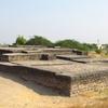 Closer Look Of Upper Site
