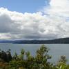 Lake Kutubu