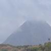 Pan de Azucar Island