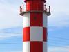 C M S T   Lighthouse