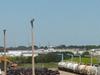 C . N .  Industrial Railway Tracks