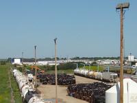 C.N. Industrial Area