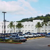 Commonwealth Health Center, Saipan