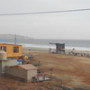 Coastal Chala