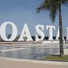 Coastarina Indonesia