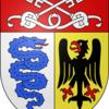 Coat Of Arms Of Biasca