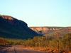 Cockburn Range - Western Australia