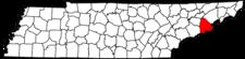 Cocke County