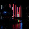 COEX Mall - Night View