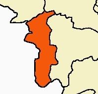 Coimbatore District