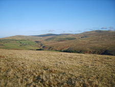 Cold Fell