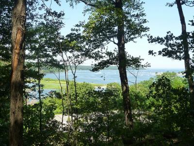 Cold Spring Harbor State Park