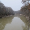 Coldwater River Mississippi