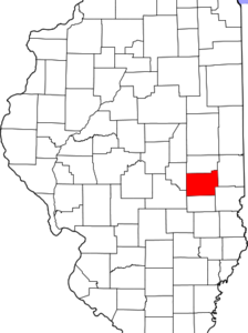 Coles County