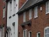 Coleshill  Road  2 C  Sutton  Coldfield