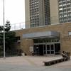 Coles Centro de Deportes y Recreación