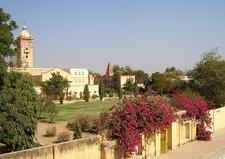 College At Jhunjhunu