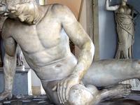 College of Sculpture