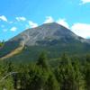 Collegiate Peaks Wilderness