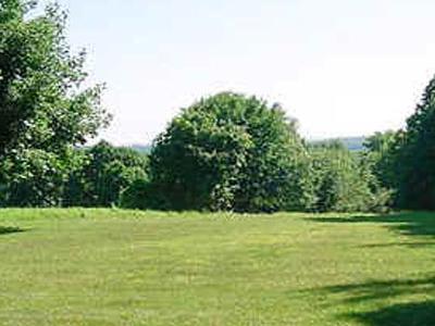 Collis P. Huntington State Park