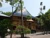 Colombo Gangaramaya Temple